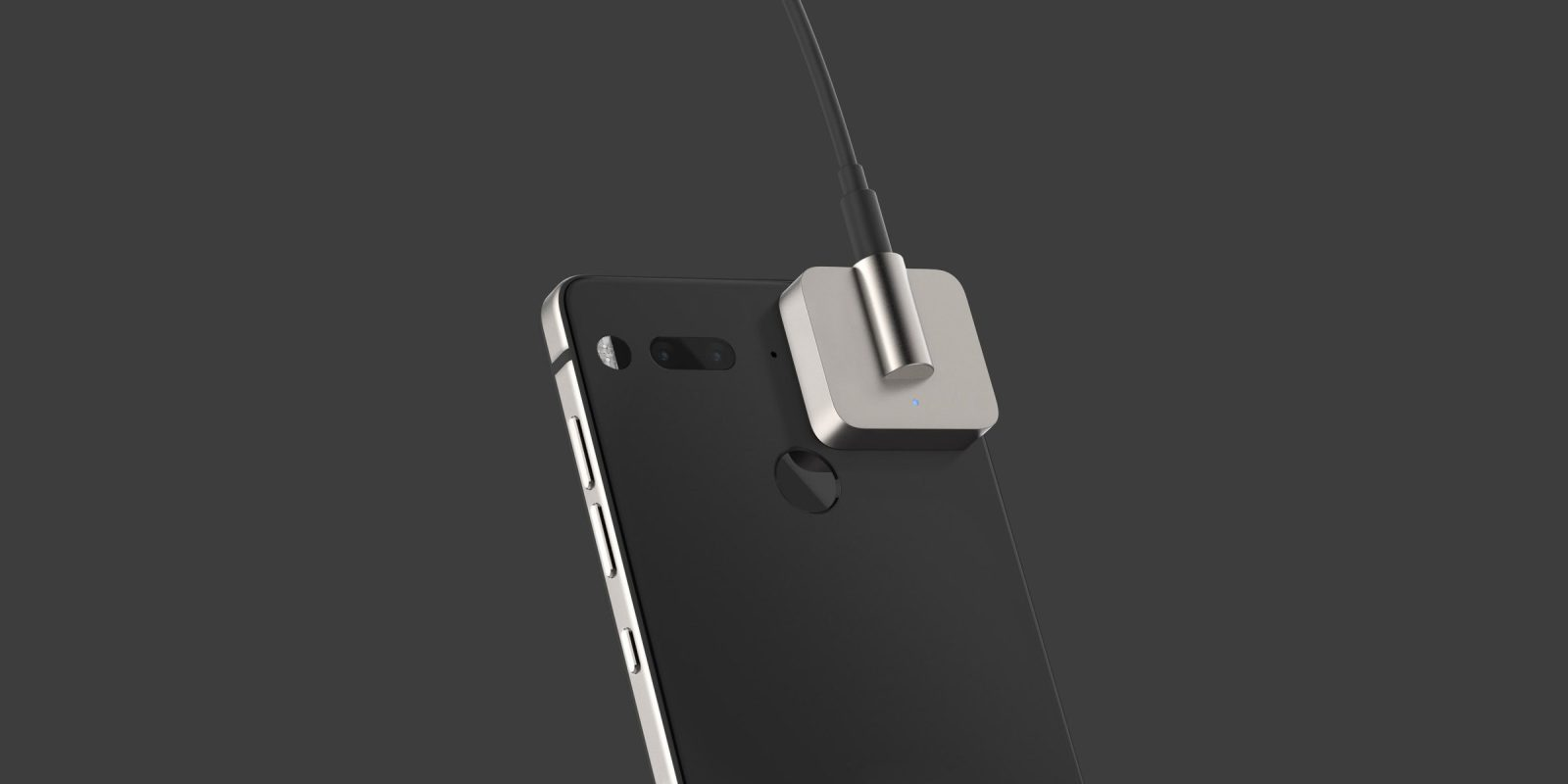 essential audio adapter hd now available for 149 9to5google