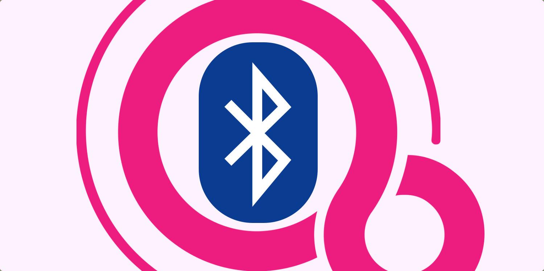 Google certifies Fuchsia OS's 'Sapphire' through Bluetooth SIG - 9to5Google