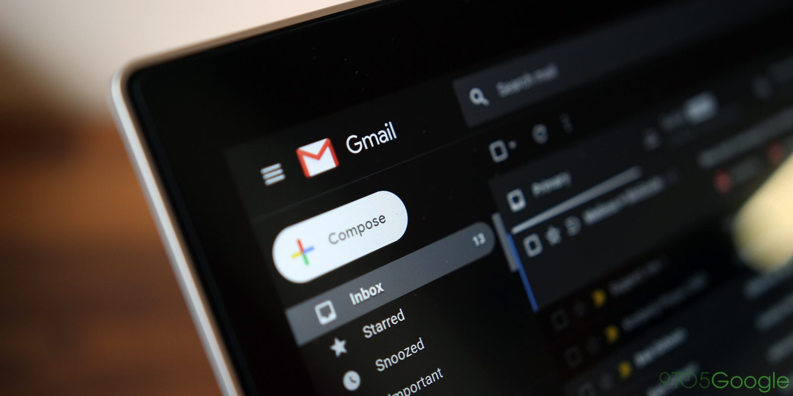 Gmail's interactive 'dynamic emails' available to all G Suite users next month