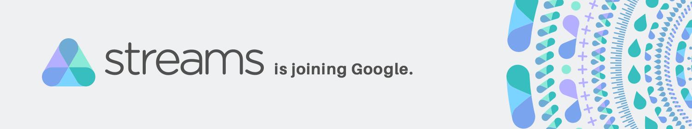 DeepMind joins Google Health