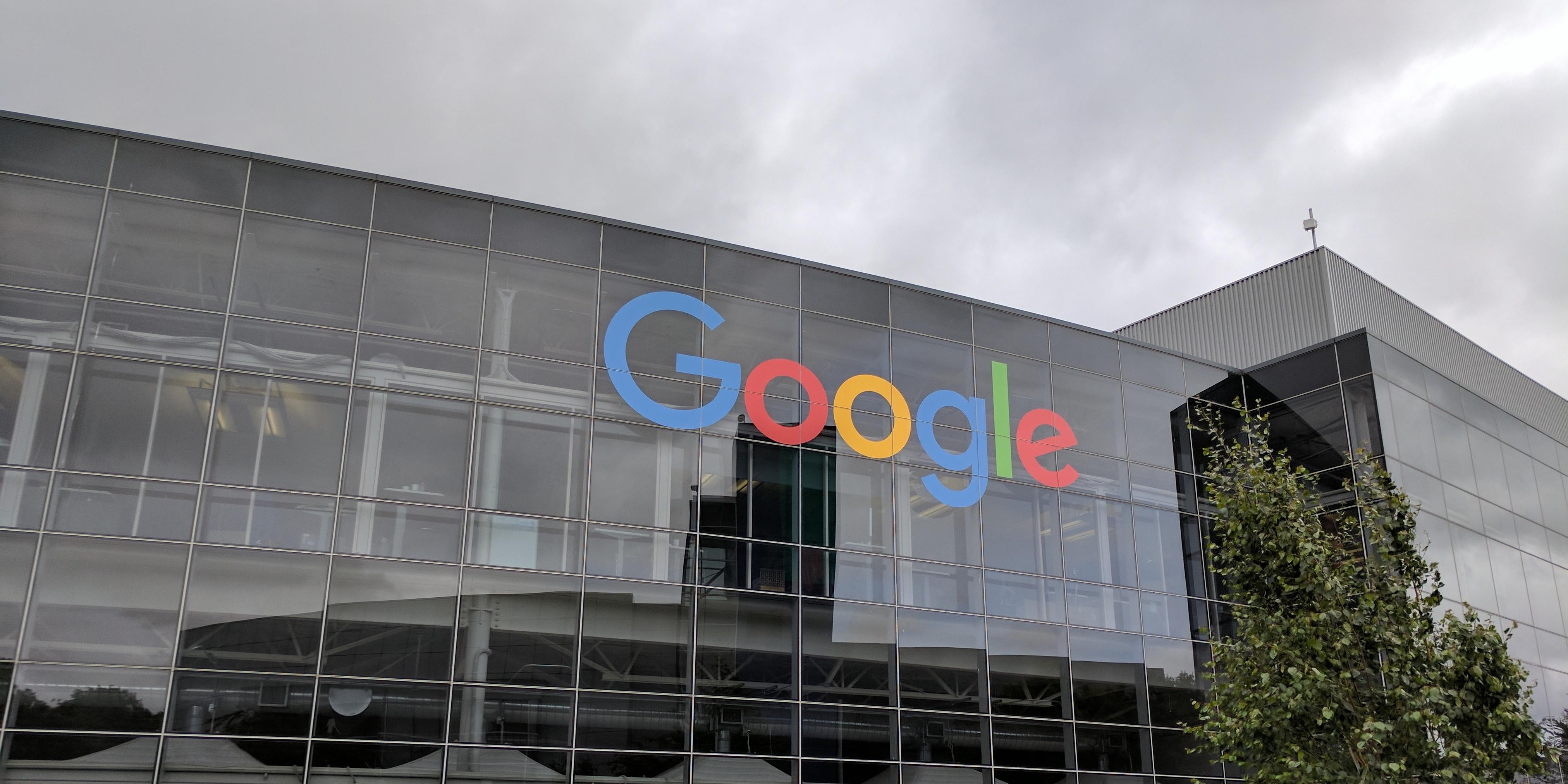 Berichten zufolge hält Google die Dragonfly-Entwicklung wegen zensierter Suche nach Beschwerden des Datenschutzteams an
