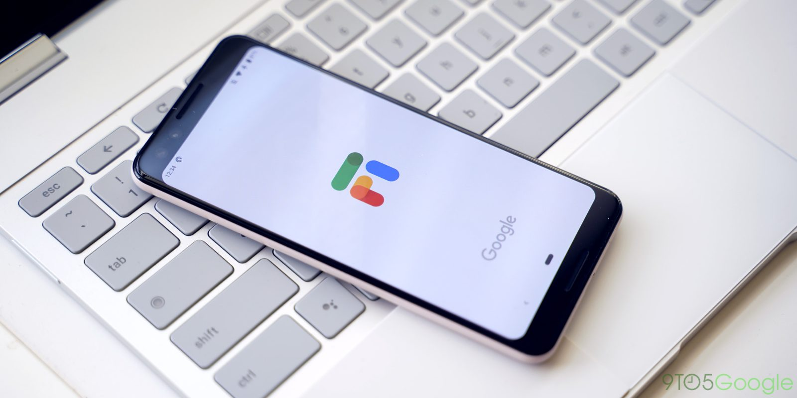 Google Fi activation, account issues seemingly caused by wider T-Mobile problem, should be fixed