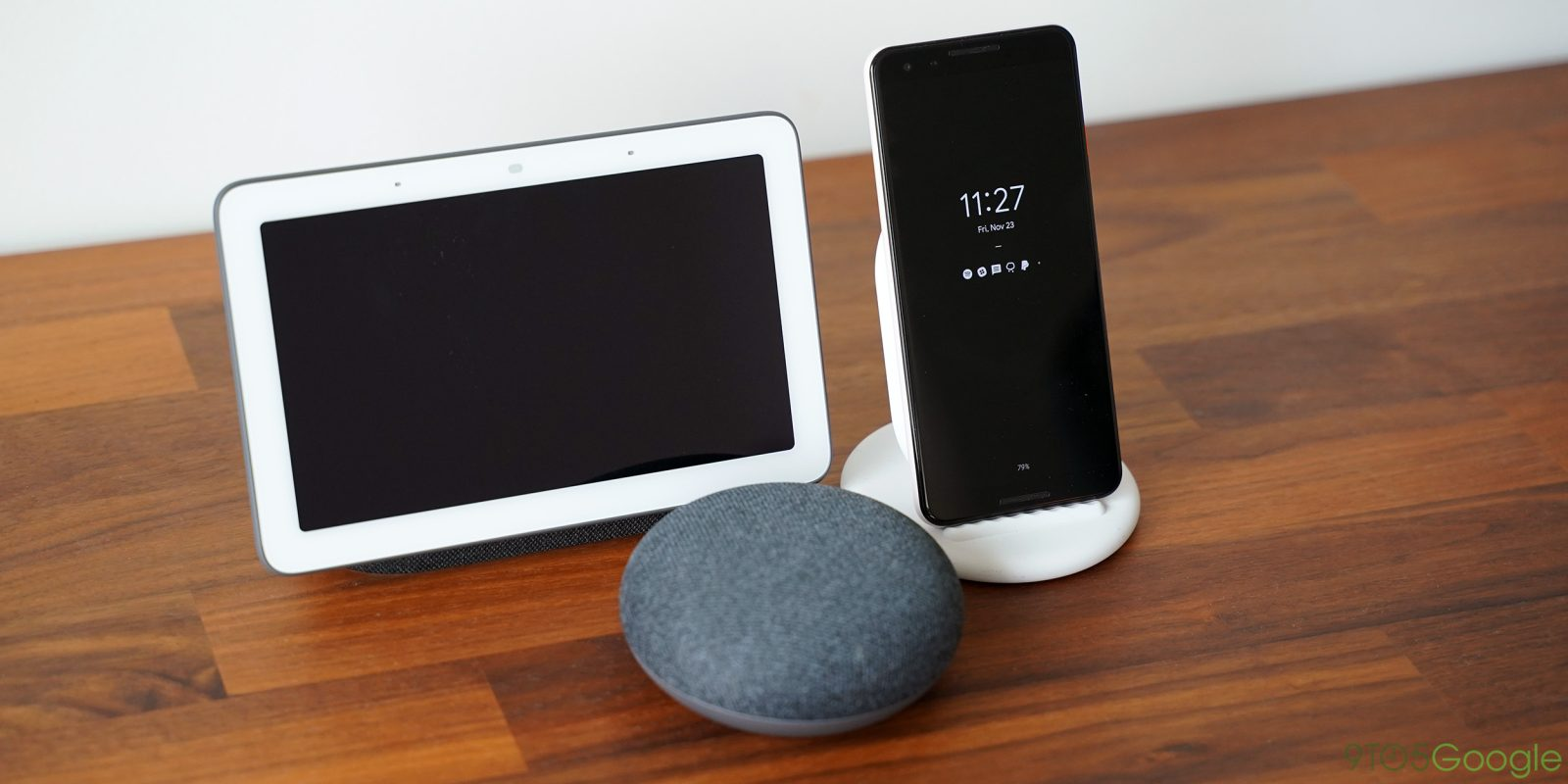 Best Google Powered Smart Home Black Friday Deals 9to5google