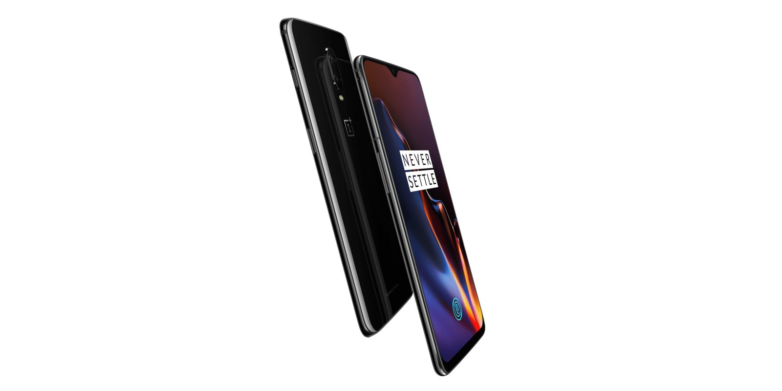 OnePlus 6T Thunder Purple may be coming, T-Mobile details