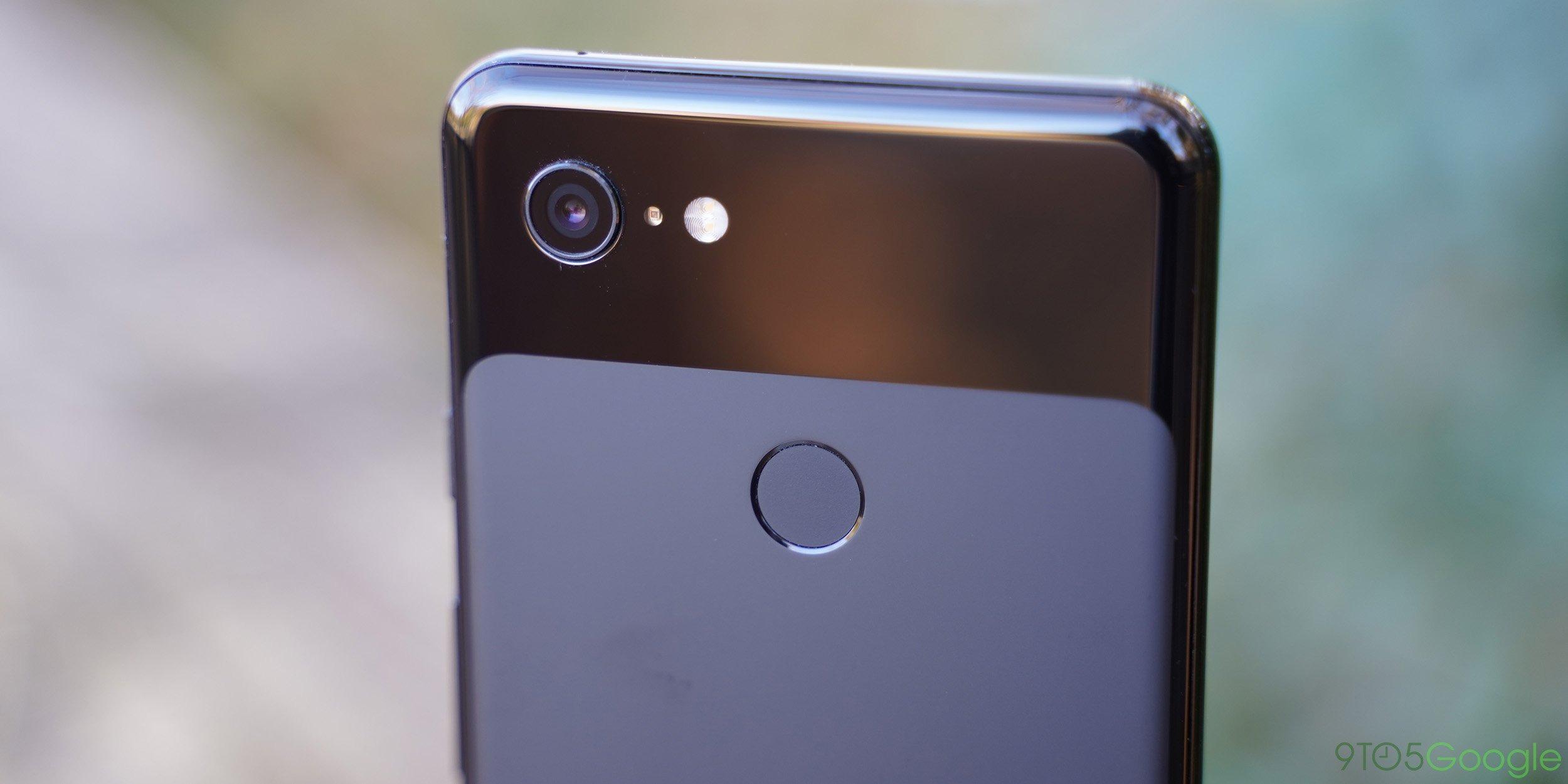 Techmeme: Google Pixel is no longer exclusive to Verizon