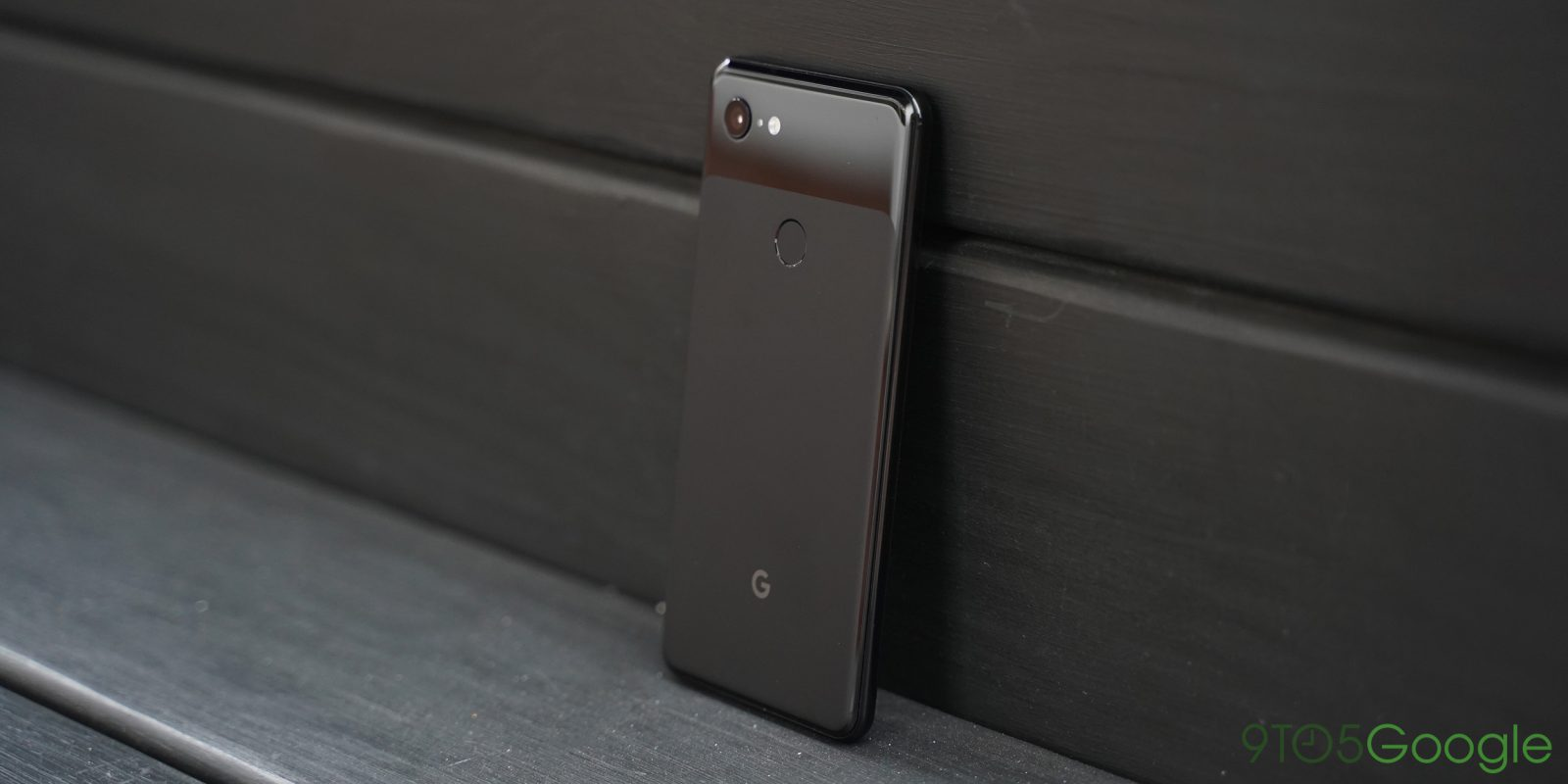 More carriers to support Pixel 3 eSIM, Google helping build