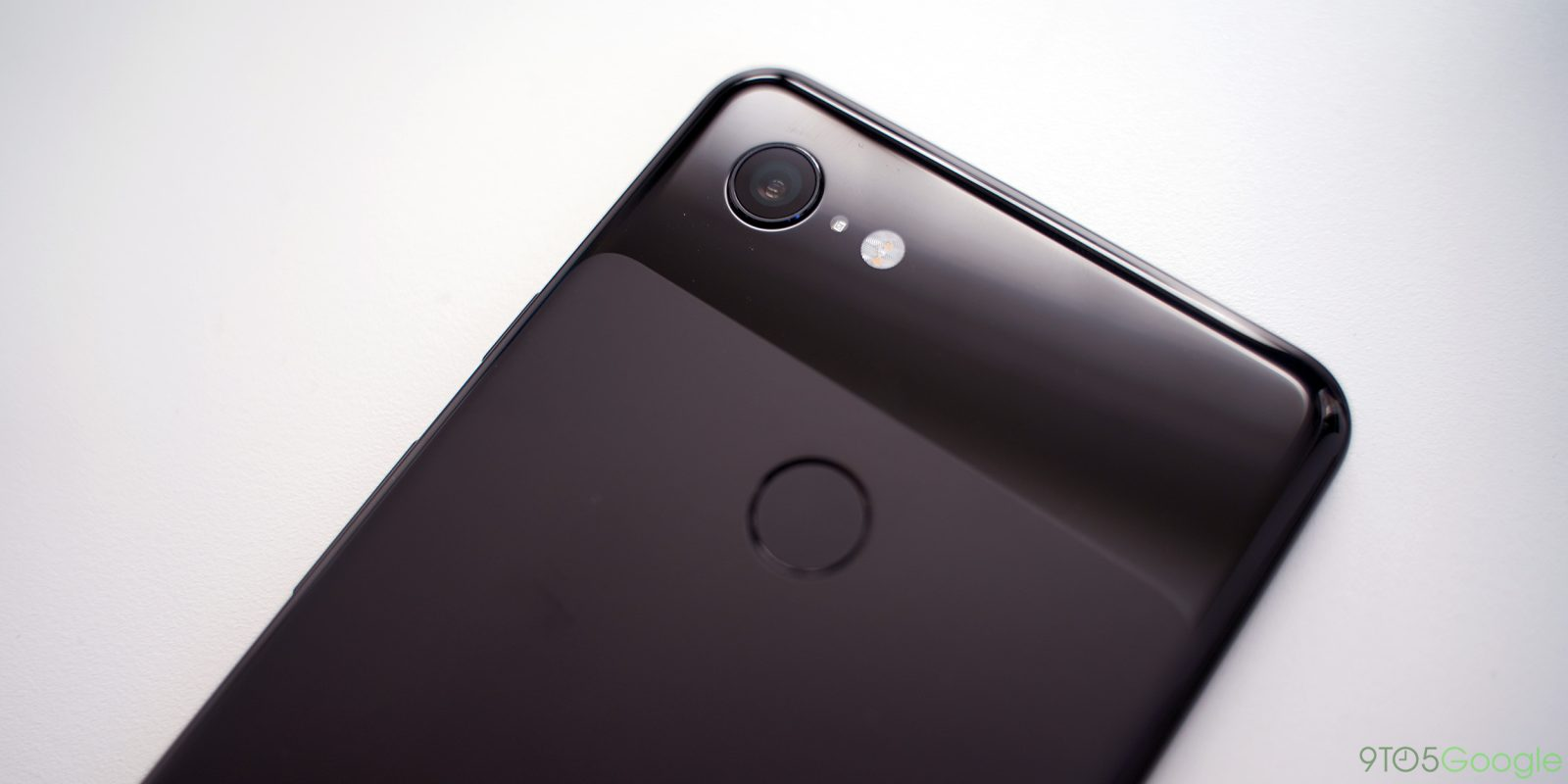 Top Stories: Pixel 3 DxO, Home Hub, more - 9to5Google