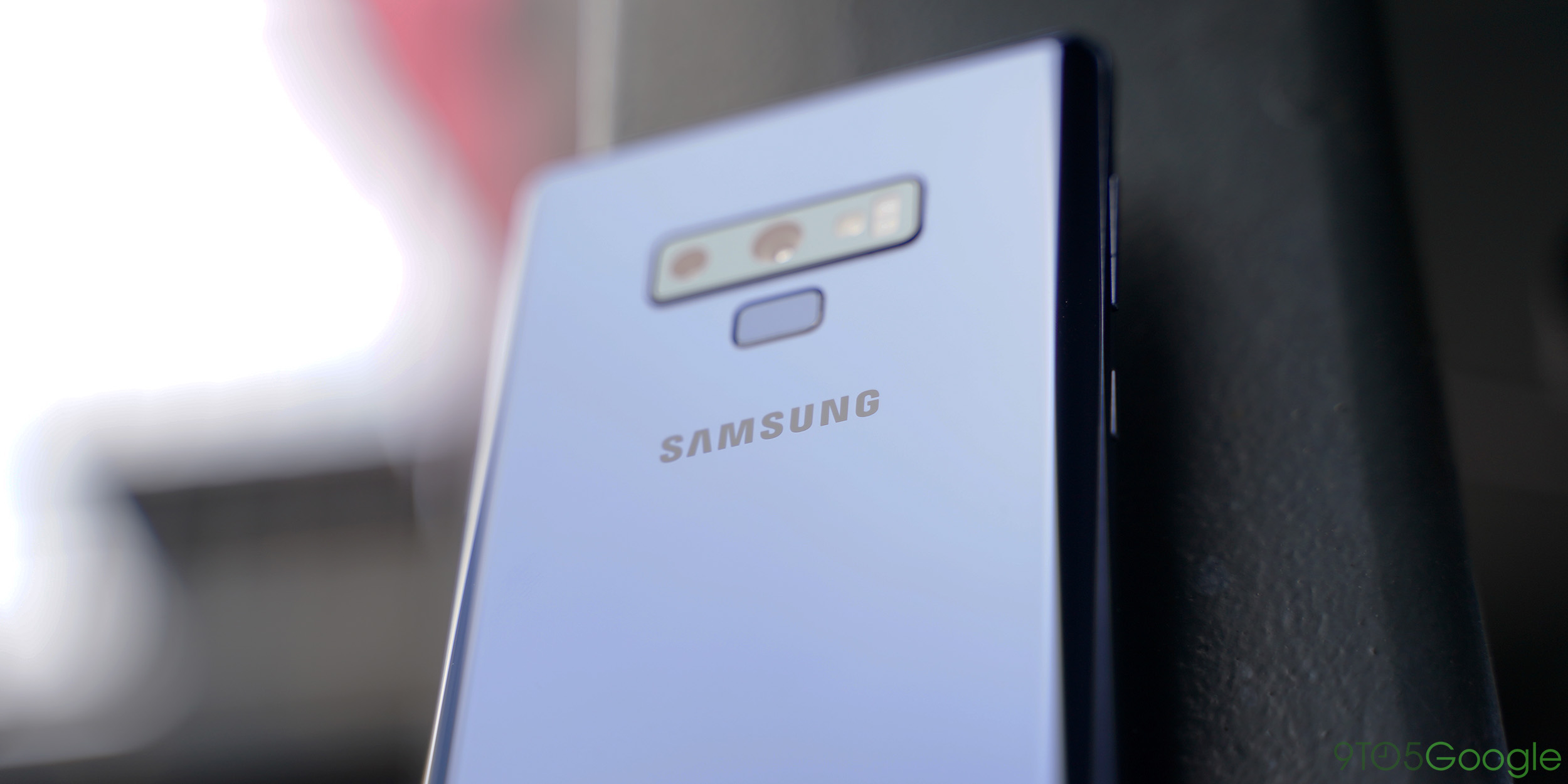 More Galaxy Note 10 rumors detail cameras, battery, physical buttons