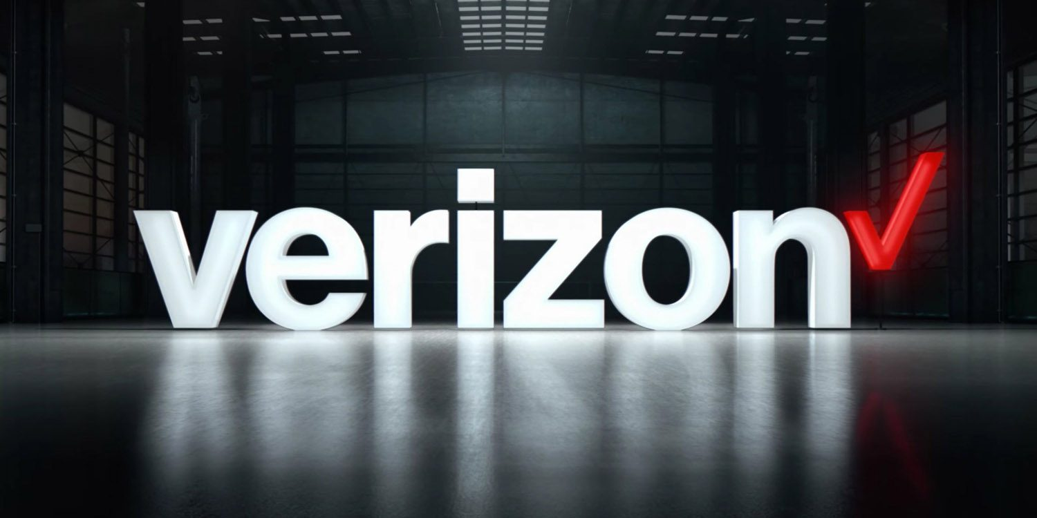 Verizon's Call Filter will automatically opt-in Android