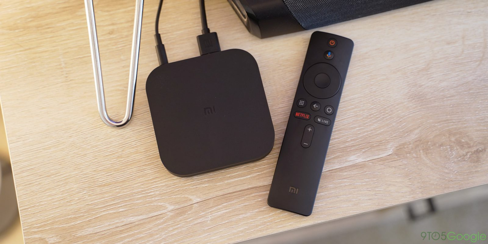 Xiaomi Mi Box S Review: The best Android TV for most users