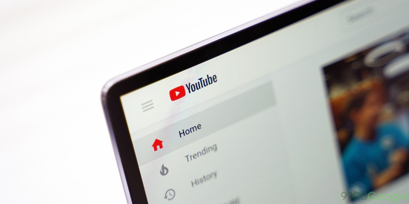 YouTube stops copyright holders from taking creator revenue over short music clips