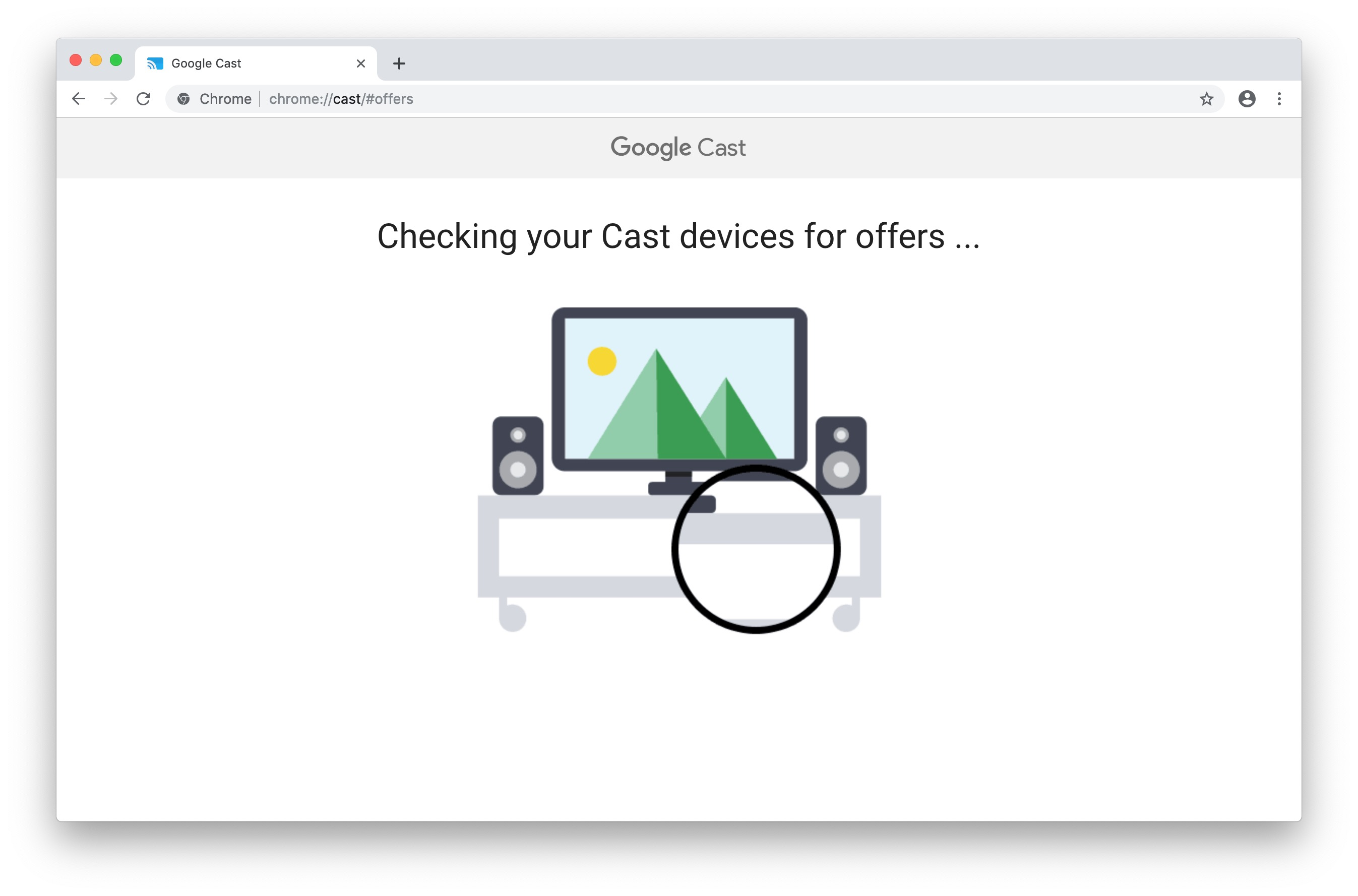 Google killing desktop Chromecast setup for Mac and PC with