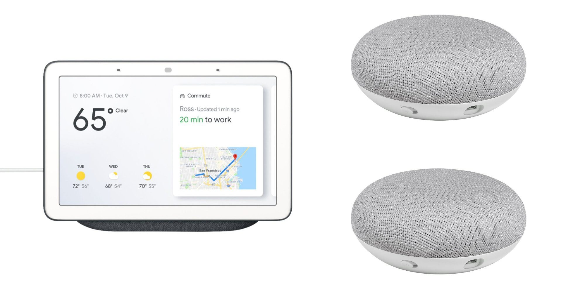9to5Toys Letzter Anruf: Daydream View VR Headset 15, Best Buy 3-Day Sale, V-MODA Crossfade Wireless-Kopfhörer 99, mehr