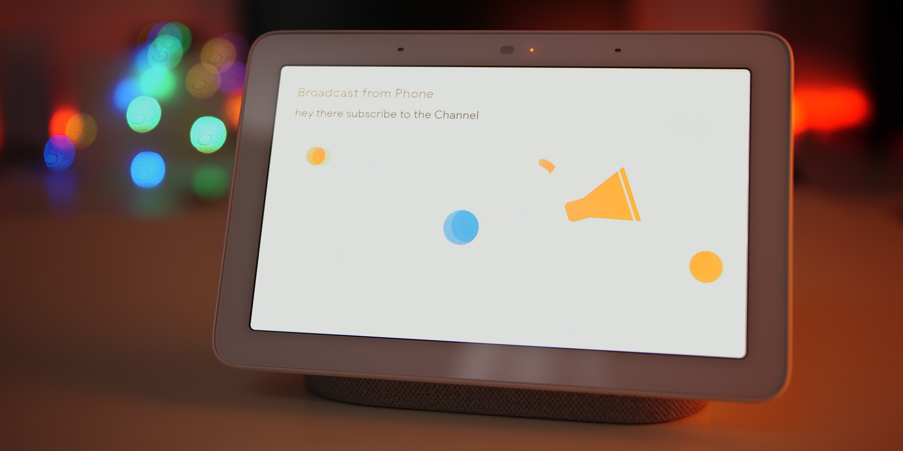 15 Google Home Hub tips and tricks to get started [Video] - 9to5Google