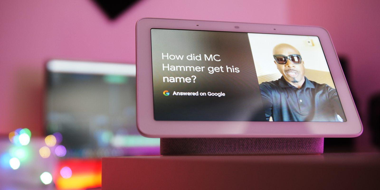 15 Google Home Hub tips and tricks to get started [Video