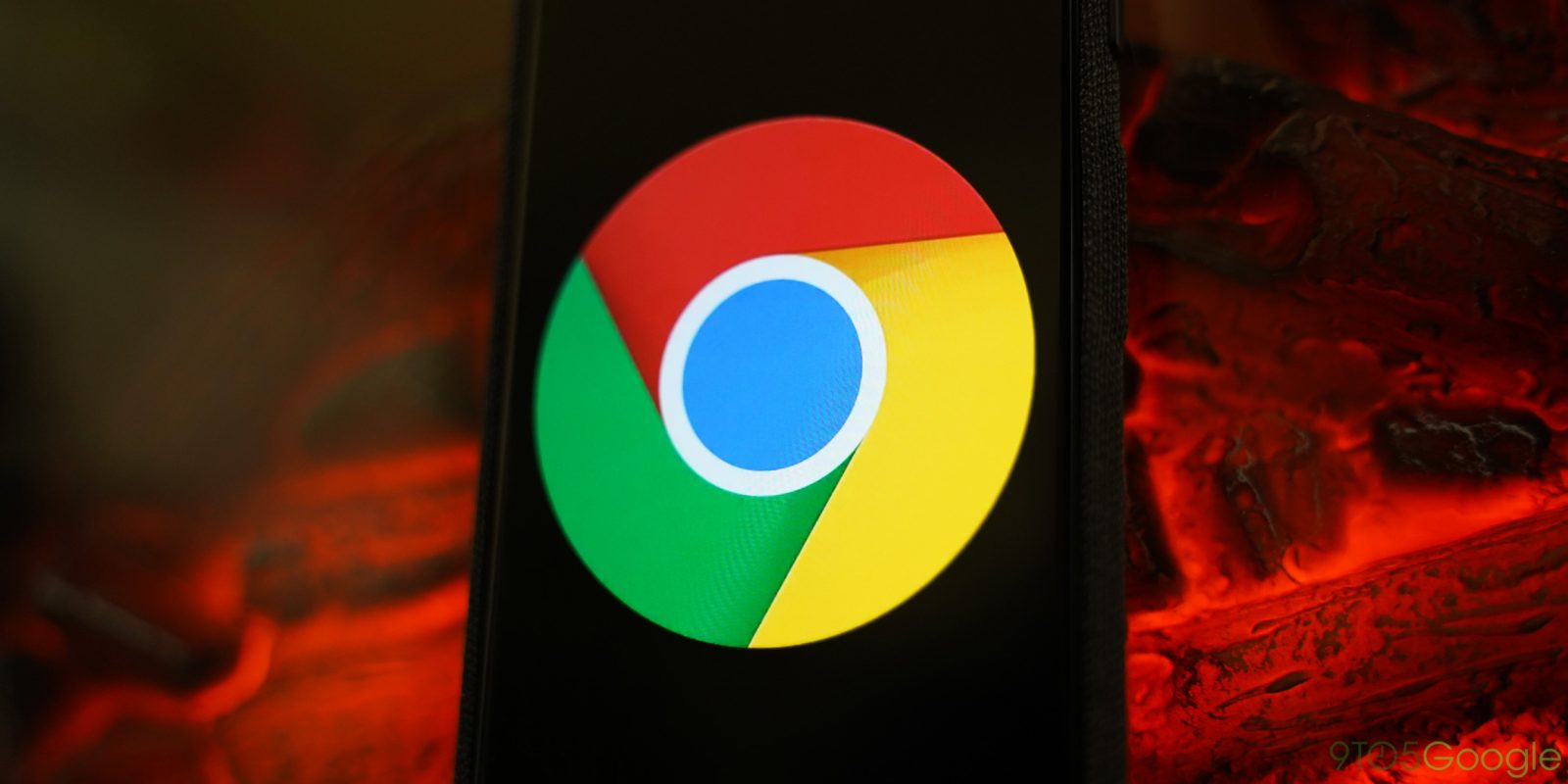 Chrome 73 for iOS adds built-in website debugging tool to view