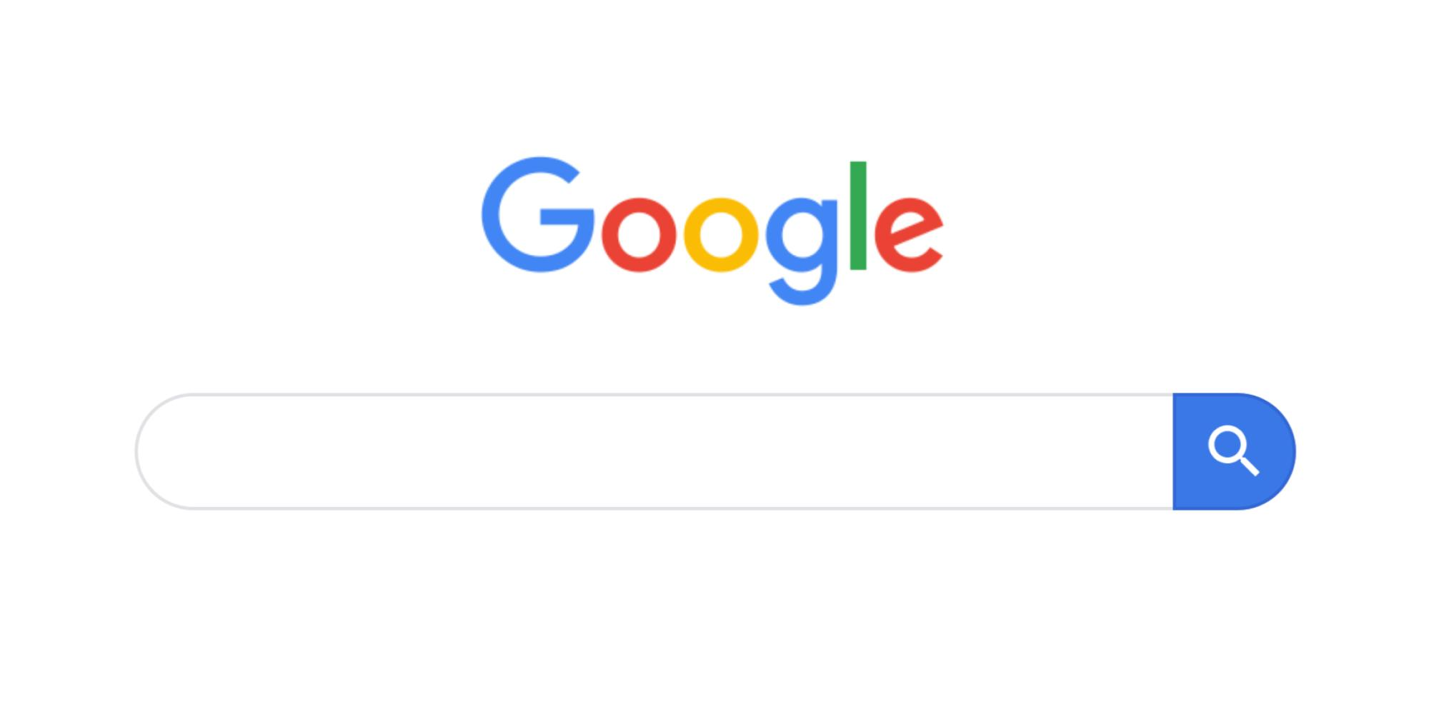 [Update: Rolling out] Google Search adding site favicons to every result, starting on mobile