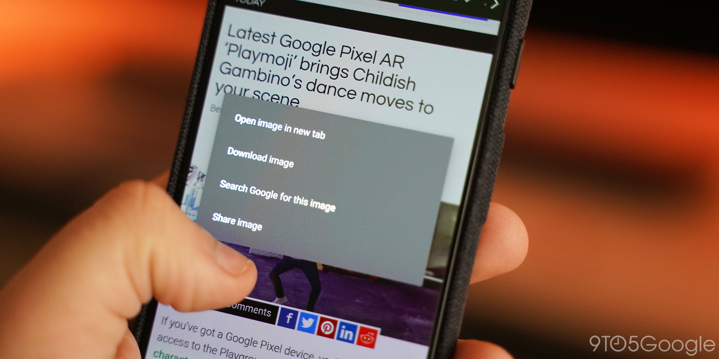 Die 3 besten Mobile-Dating-Apps im deutschen Markt