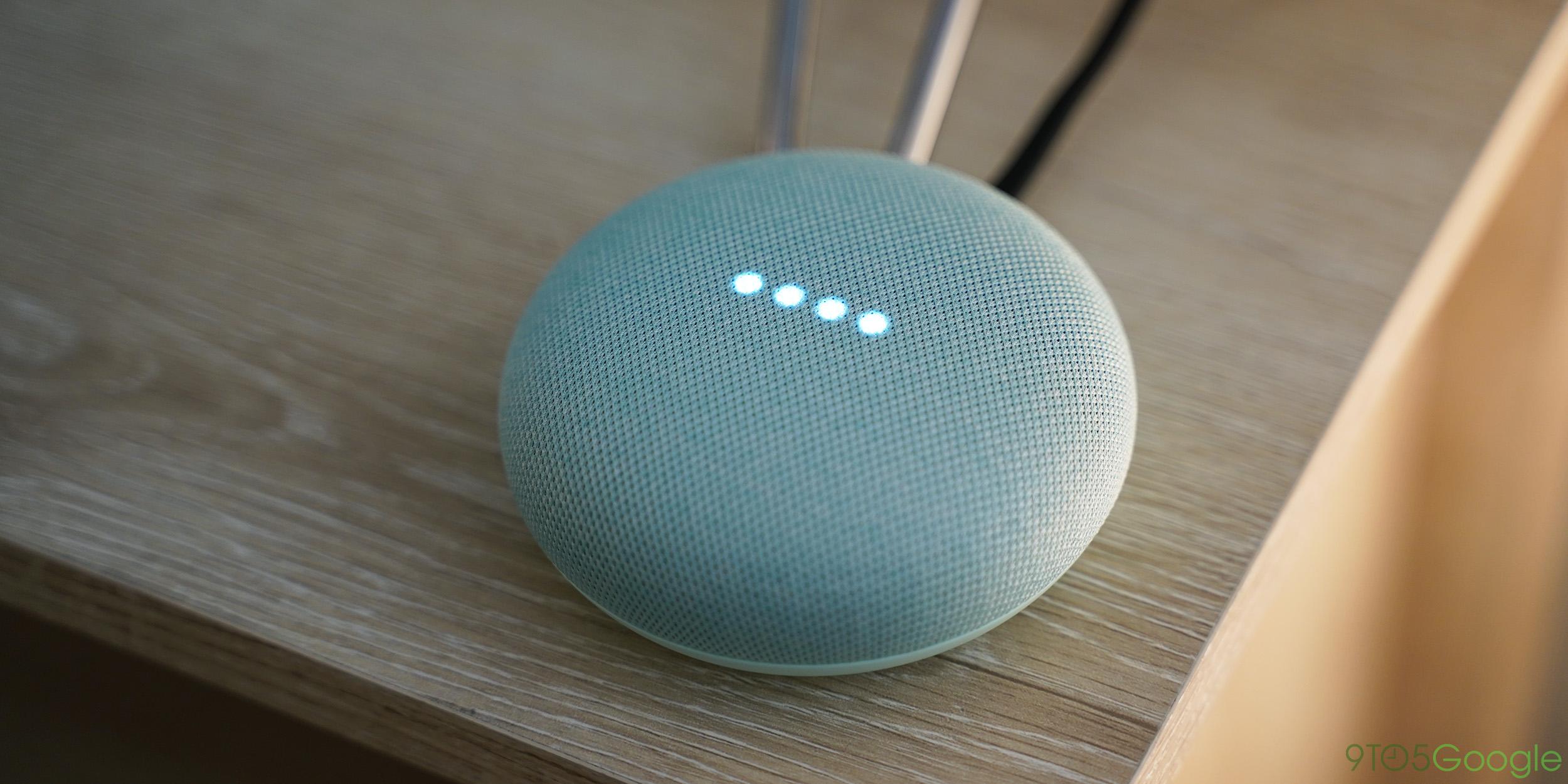 Qualcomm's new smart speaker chipset promises better voice recognition, better audio, more