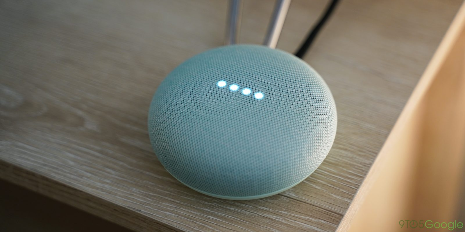 Google Assistant Tops Siri and Alexa in 'Smart Speaker IQ' Test, but by a Closing Margin