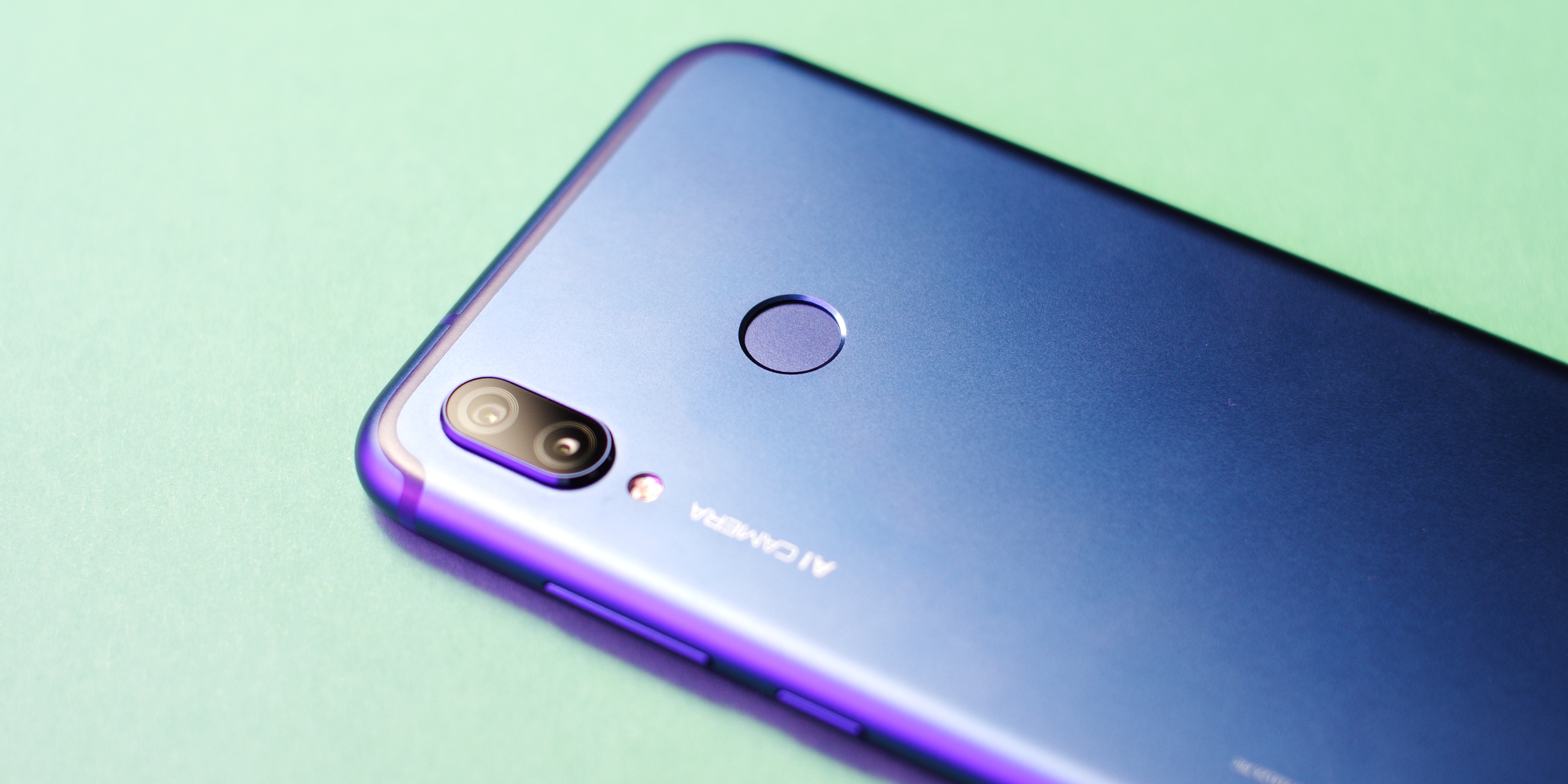Honor Play review: A gaming phone without the fanfare
