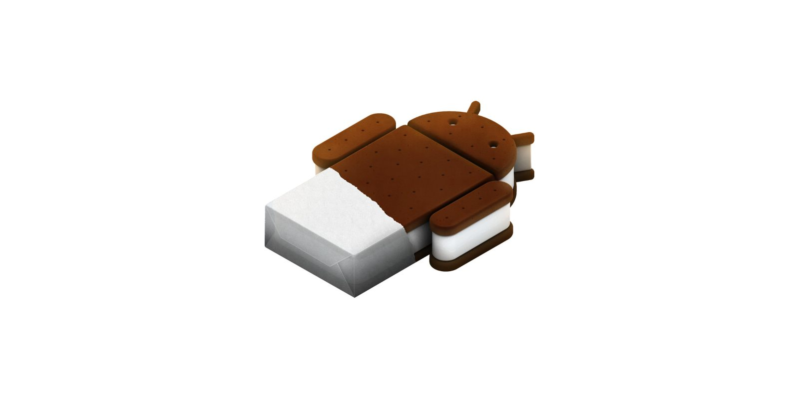 Android Ice Cream Sandwich Скачать - tokey