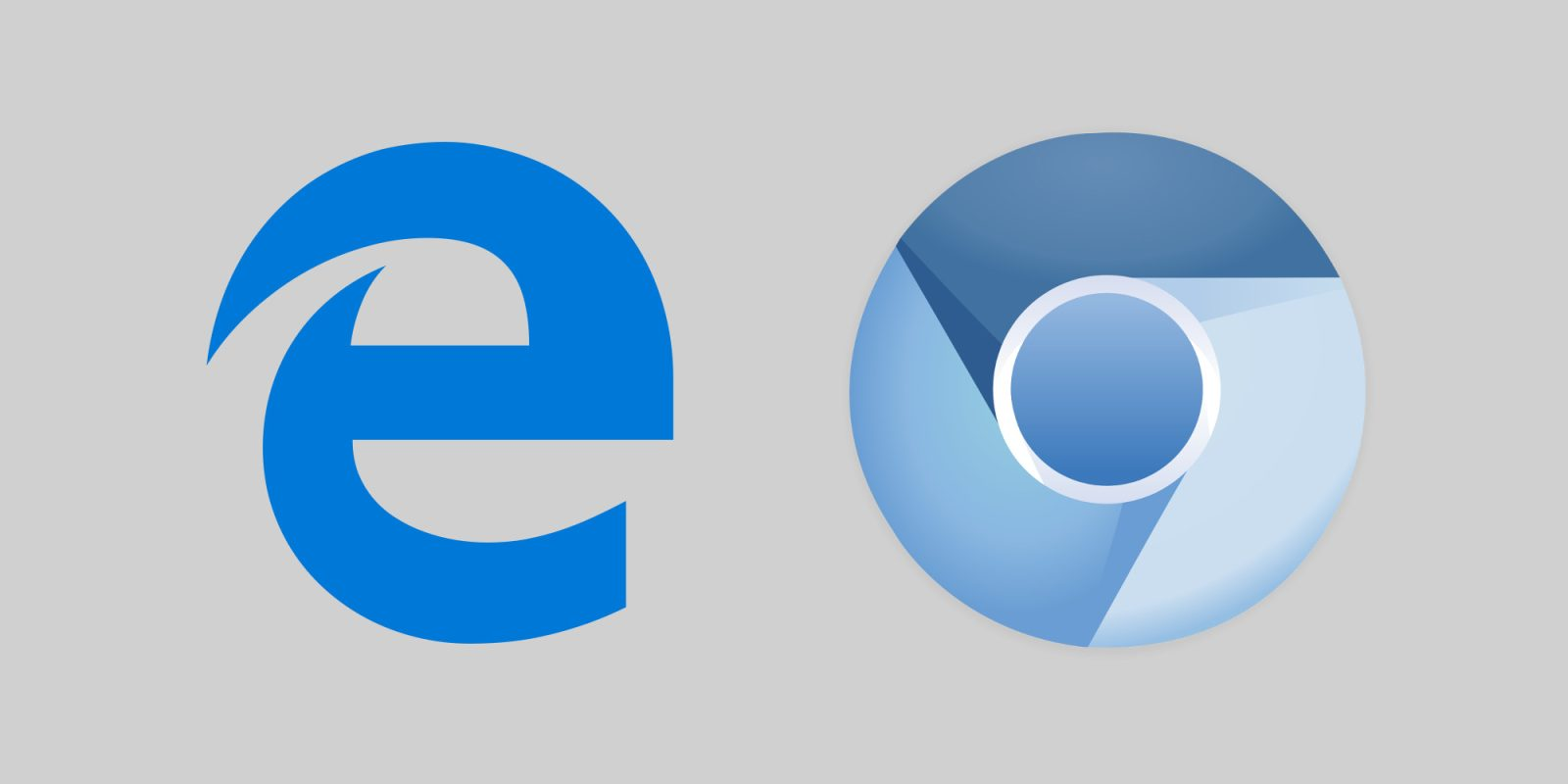 New Microsoft Edge will support Google Chrome extensions - 9to5Google