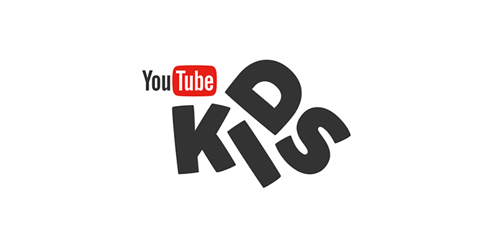 YouTube Kids expands to 11 more countries - 9to5Google