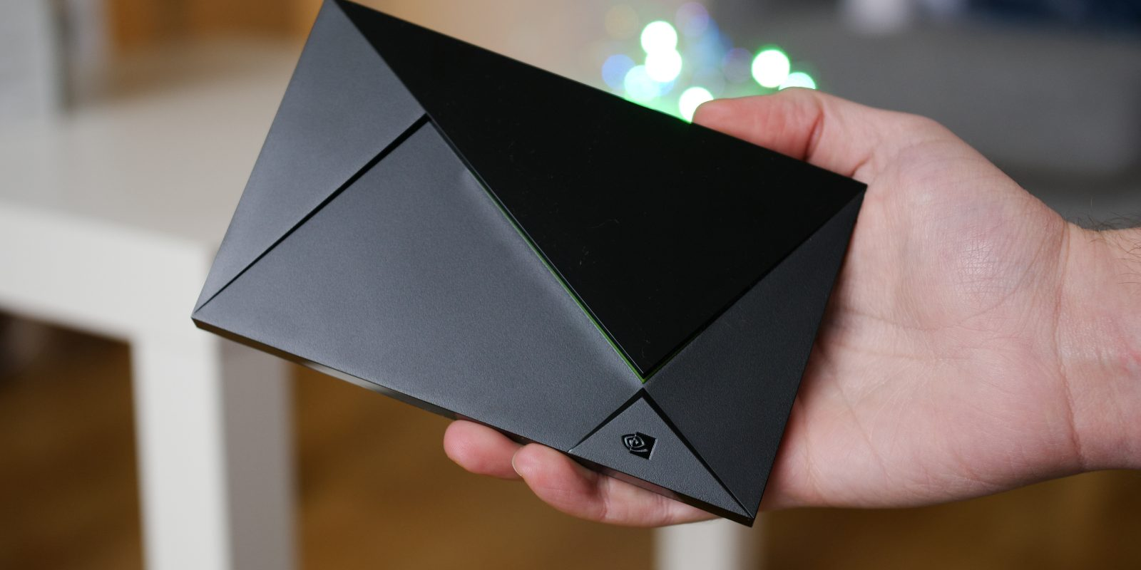 Nvidia Shield TV update adds Xbox Elite Controller support
