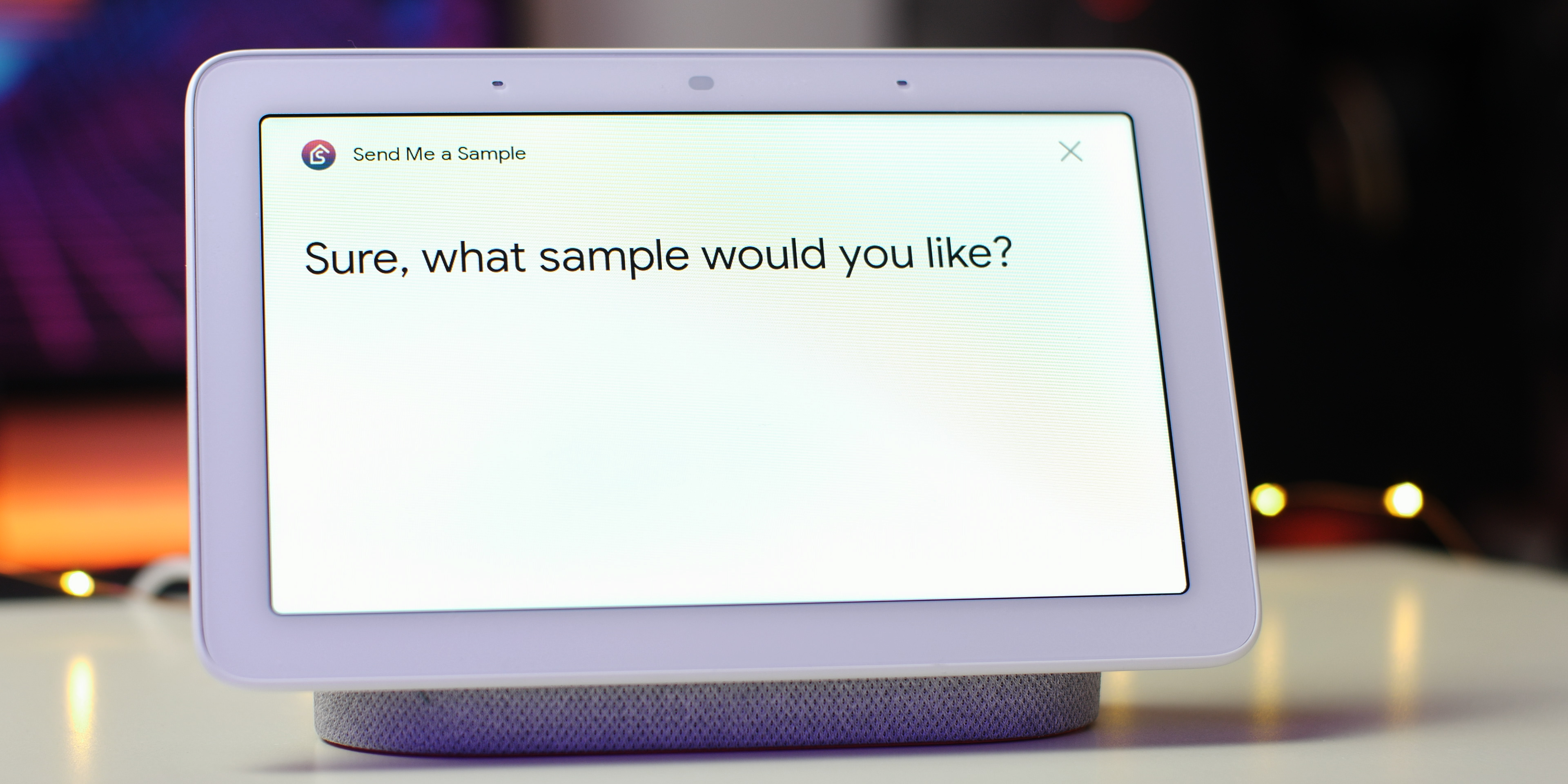 Google Home Essentials: 10 of the best Google Assistant apps