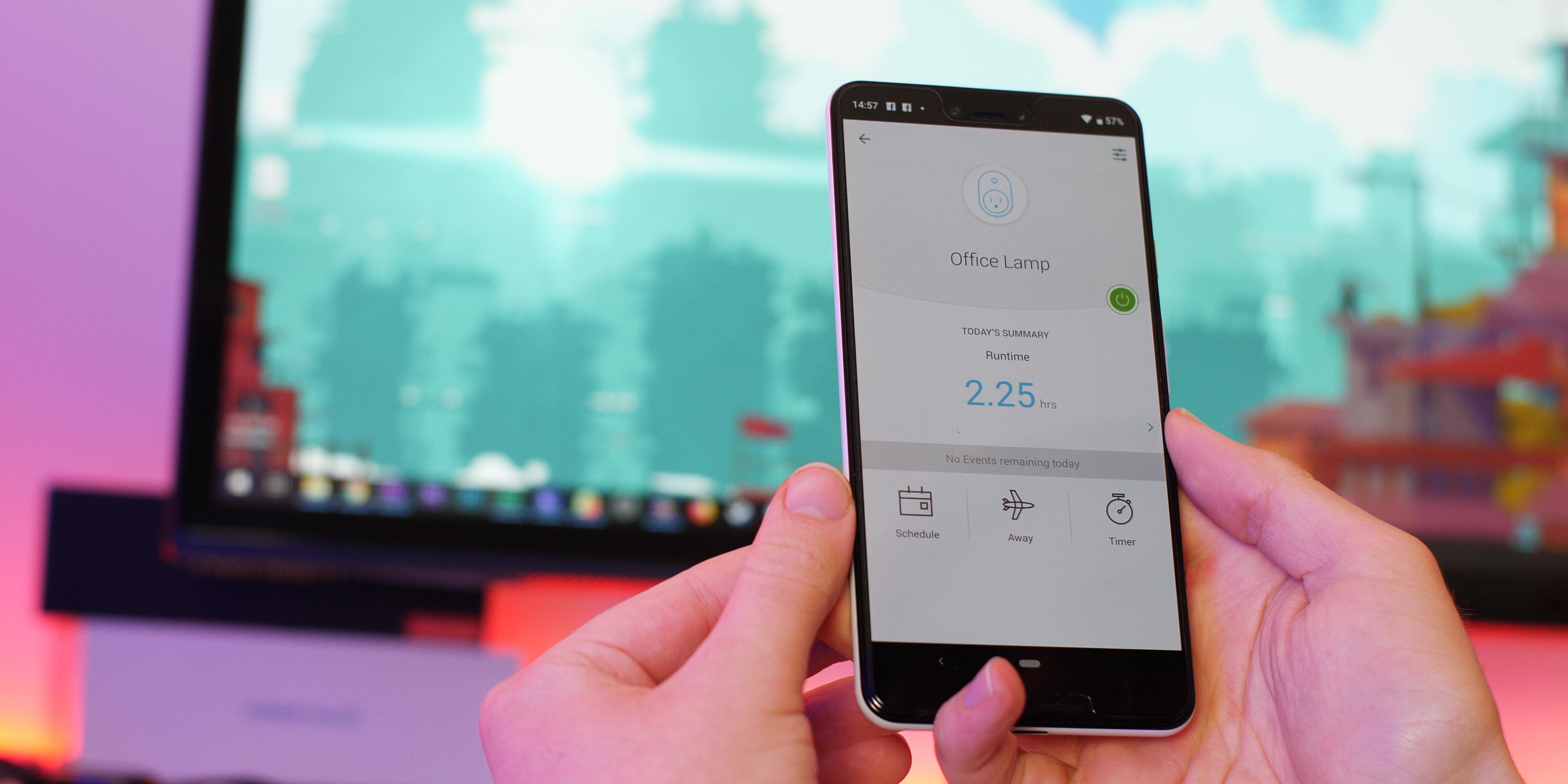 Google Home Essentials: TP-Link Kasa smart plugs [Video