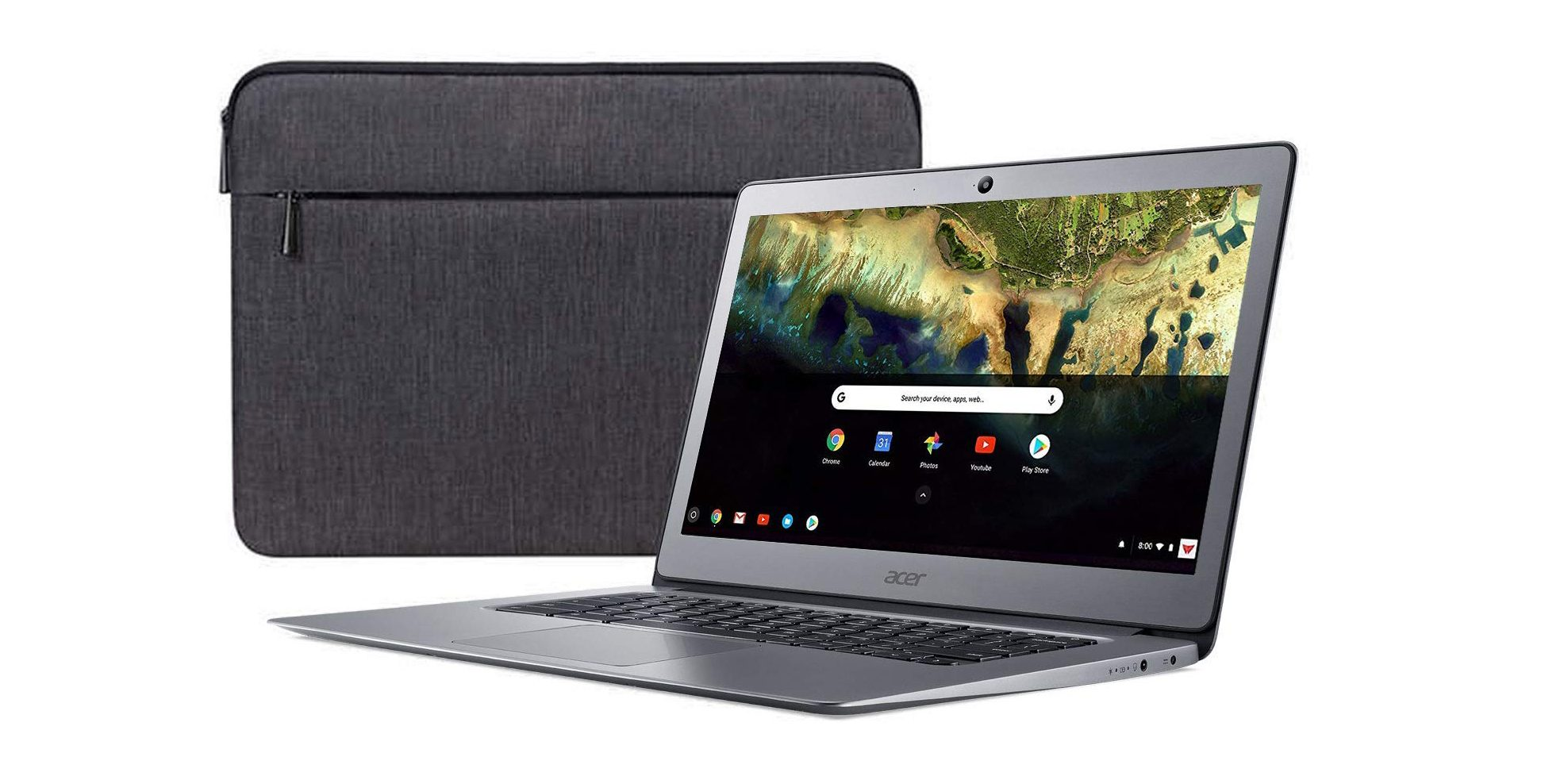 9to5Toys Mittagspause: Acer Chromebook 14 239 $, Google Home Hub 87 $, TP-Link Smart Lighting 30 $, mehr