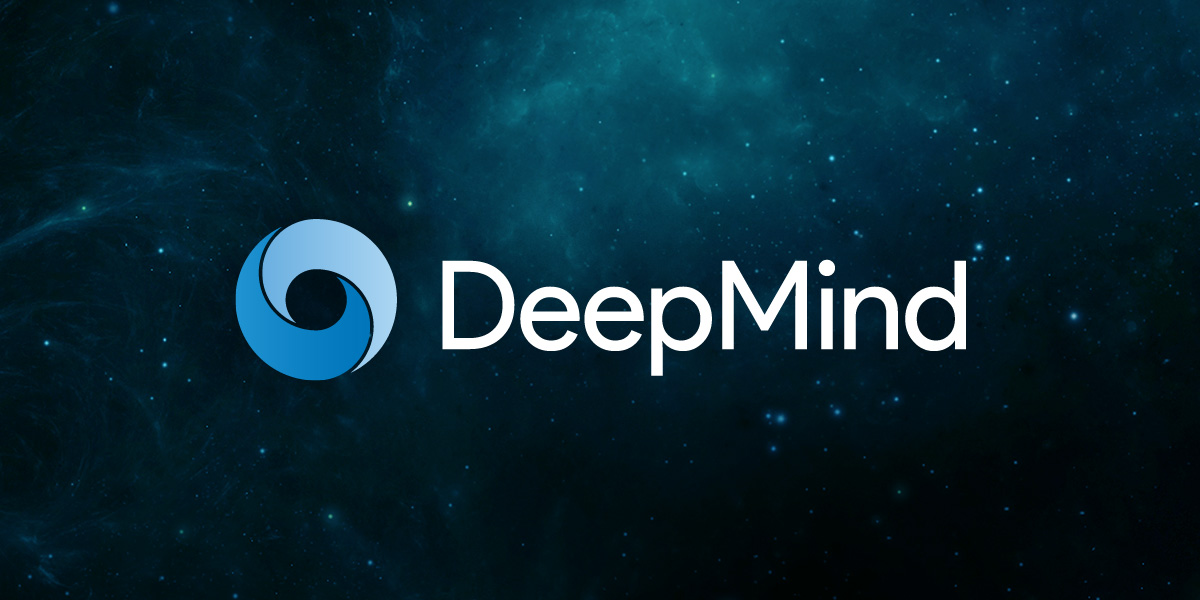 Report: DeepMind will control any artificial general intelligence it creates, not Alphabet/Google