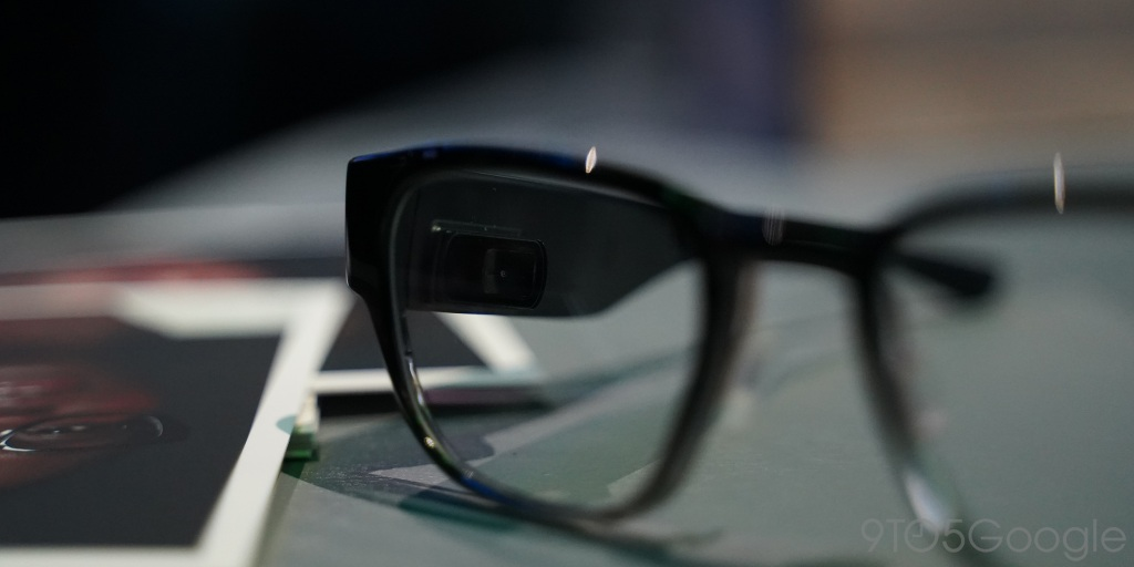 Google acquires North as Focals 2.0 smart glasses canceled thumbnail