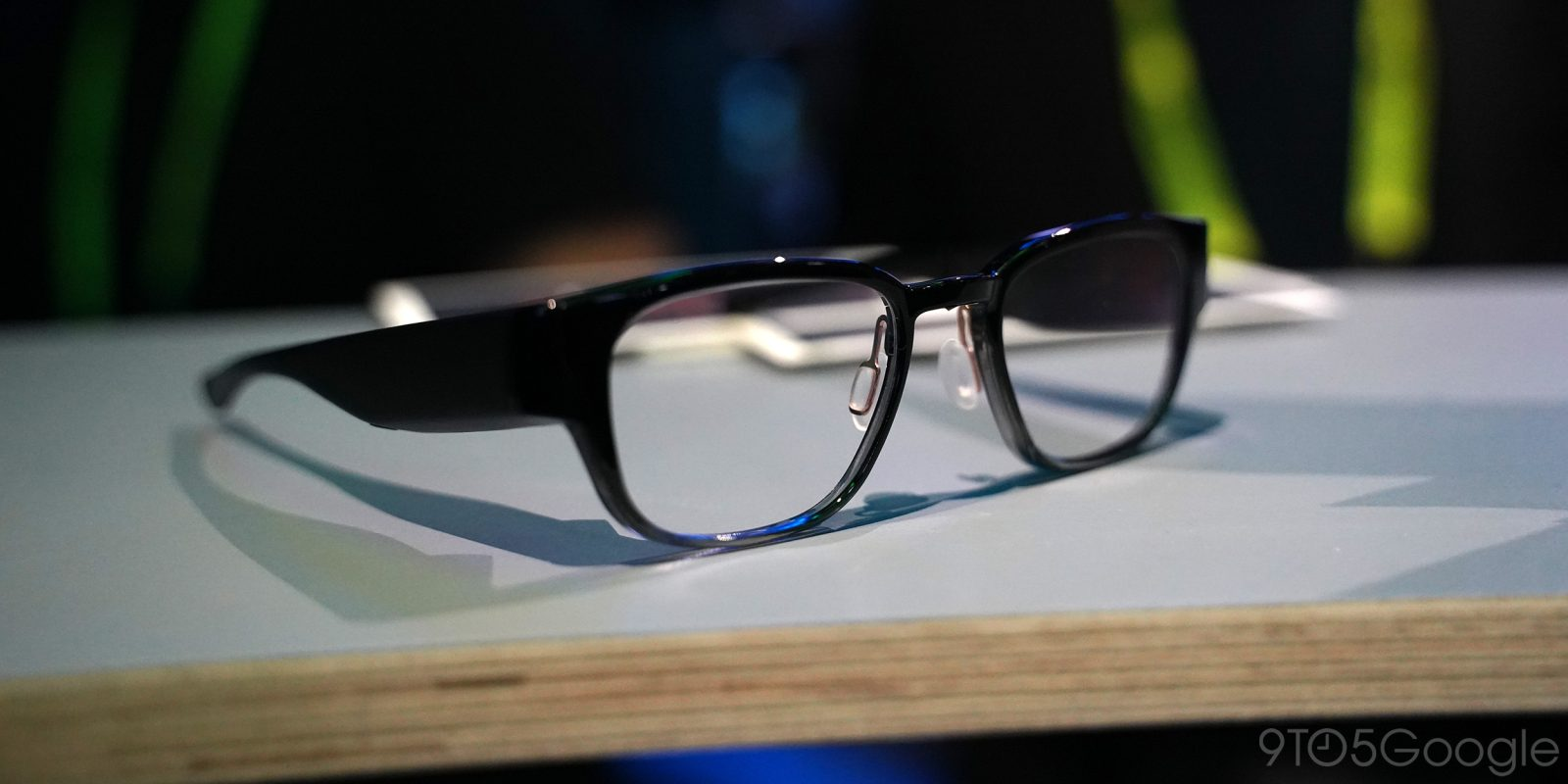 d4239e179a Focals smart glasses now start at  599 w  major price cut