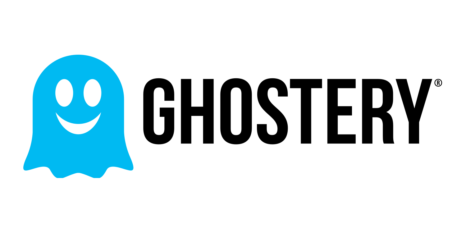 Ghostery threaten anti-trust action over Chrome proposal