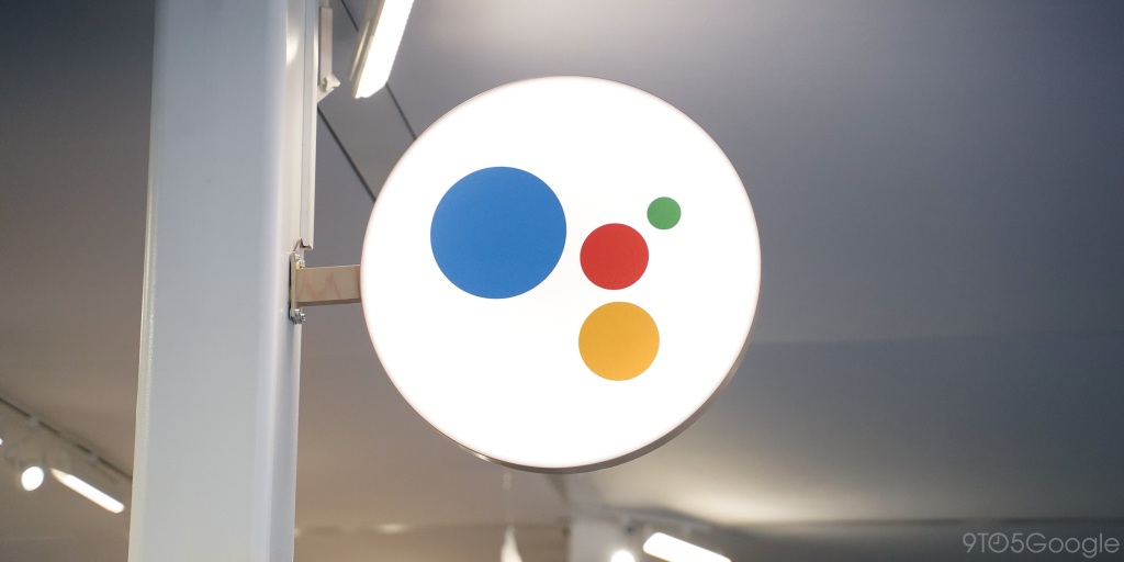Design On Stock Blizz Bank.Techmeme Google Adds Developer Guides For Google Assistant To