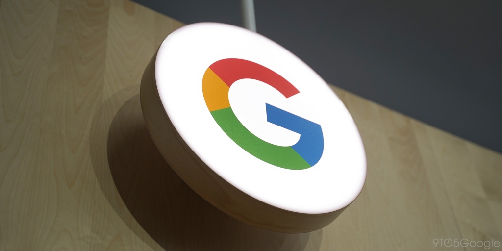 Google stands by iOS vulnerability research following Apple rebuttal