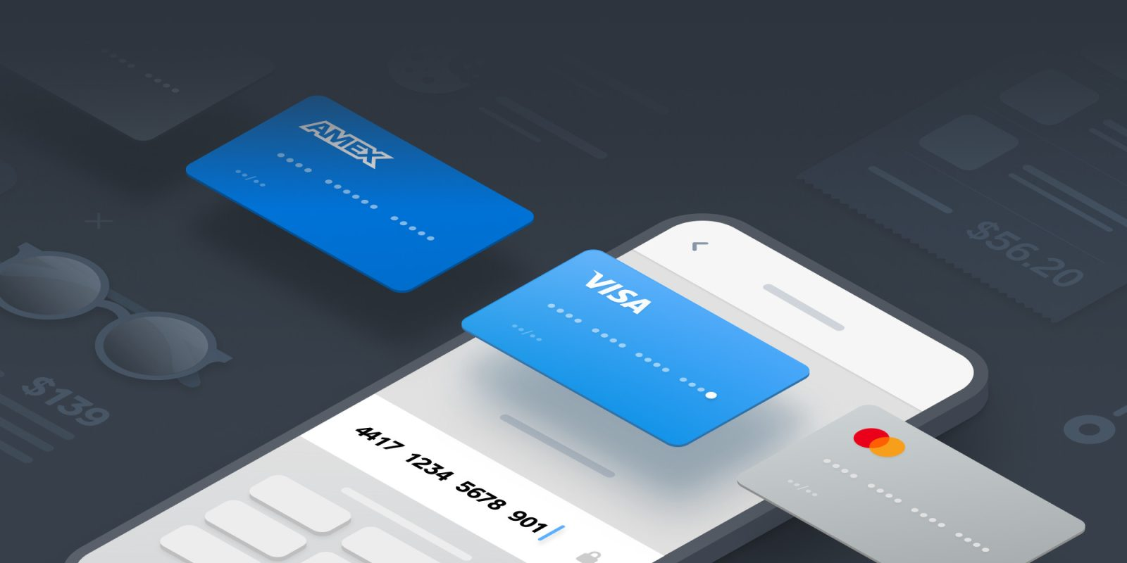 Square launches In-App Payments SDK for Android, iOS - 9to5Google