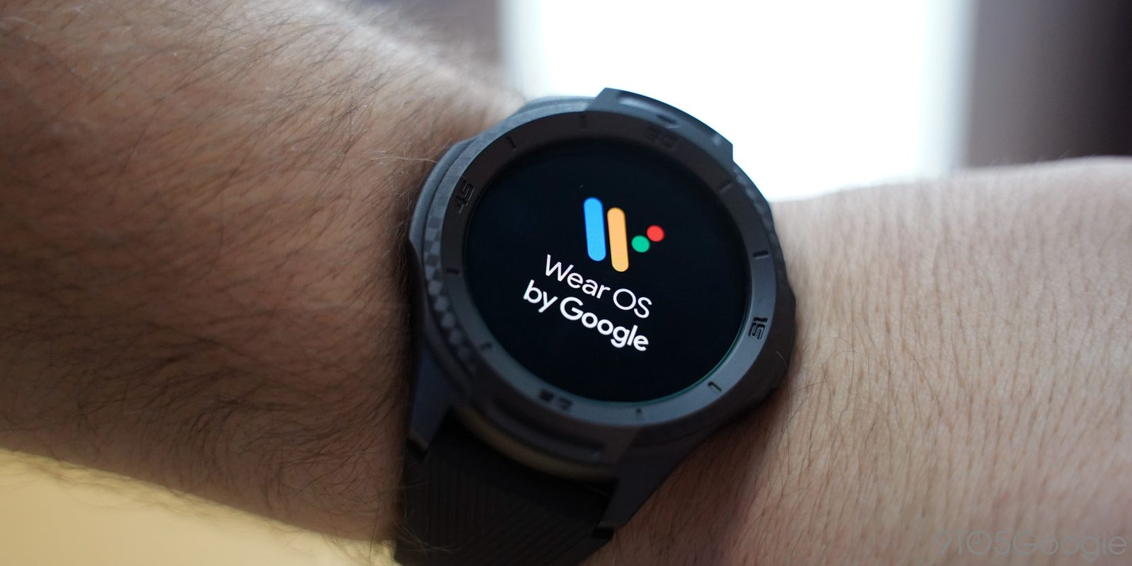 Wear OS - 9to5Google
