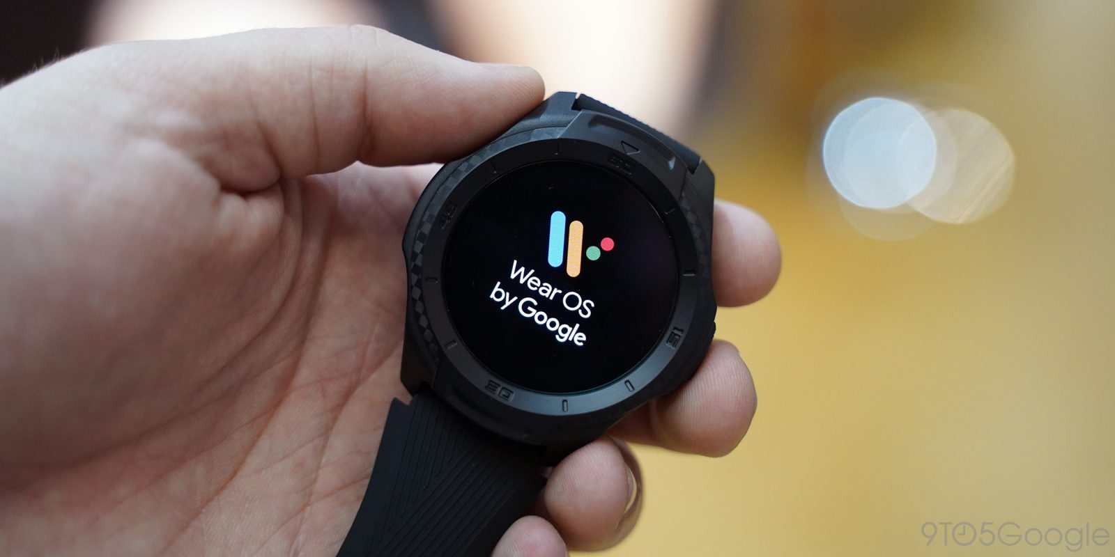 Wear OS   Best watches, latest news, more - 9to5Google