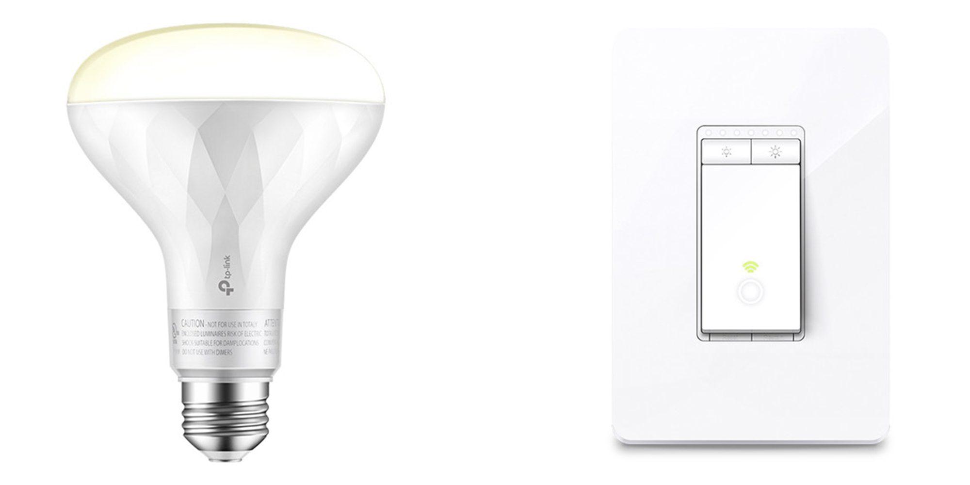 9to5Toys Mittagspause: Acer Chromebook 14 239 $, Google Home Hub 87 $, TP-Link Smart Lighting 30 $, mehr