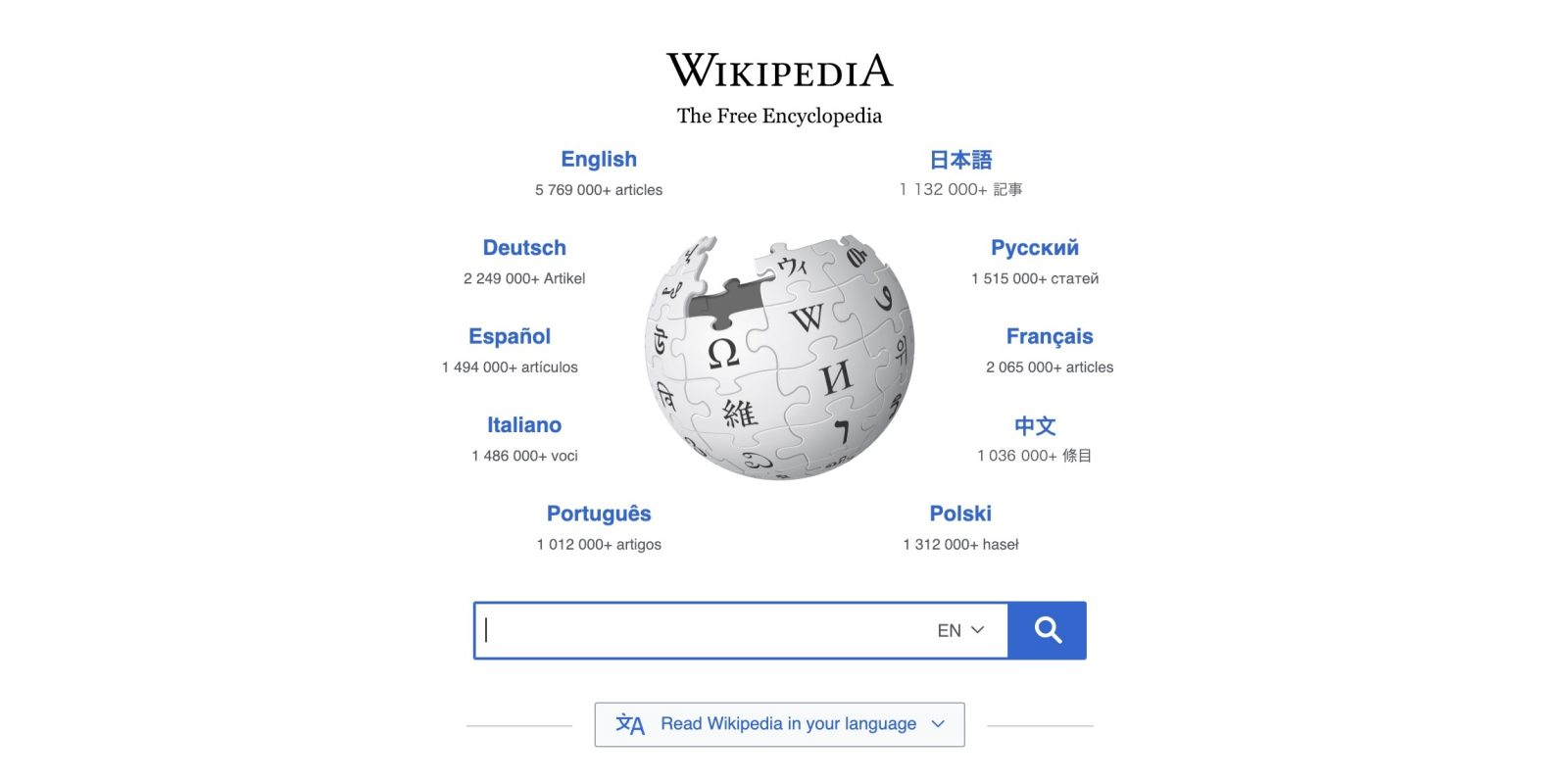 Google org donating $2 million to Wikipedia and offering