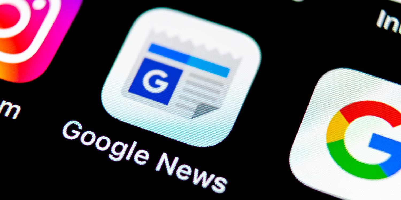 Future of Google News in doubt as EU finalizes controversial copyright legislation