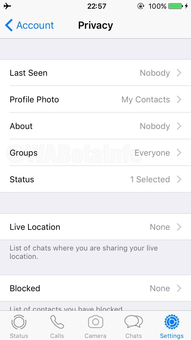 WhatsApp gets Group Invitation System, here's how it works