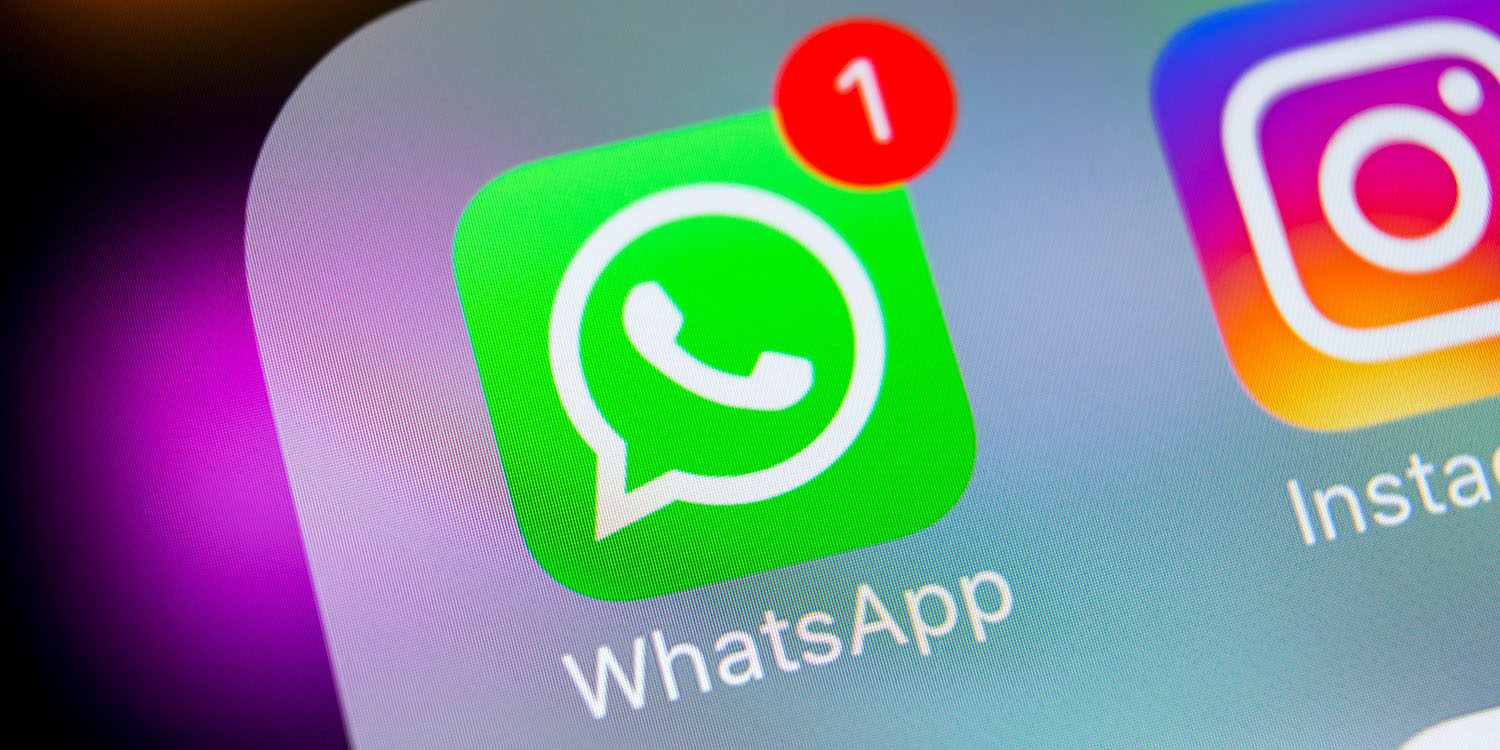 Whatsapp Gets Group Invitation System Heres How It Works 9to5google