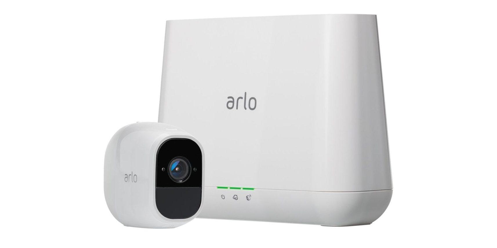 9to5Toys Letzter Anruf: Bose Revolve Bluetooth Speaker $ 159, Arlo Pro 2-Sicherheitssystem $ 200, QNAP-NAS mit 3 Einschüben $ 170, mehr