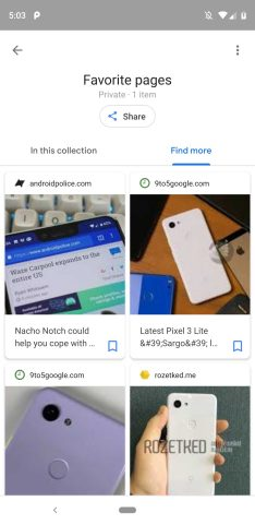 Google app 9 23 reveals 'NexusAmChips' Assistant device ID