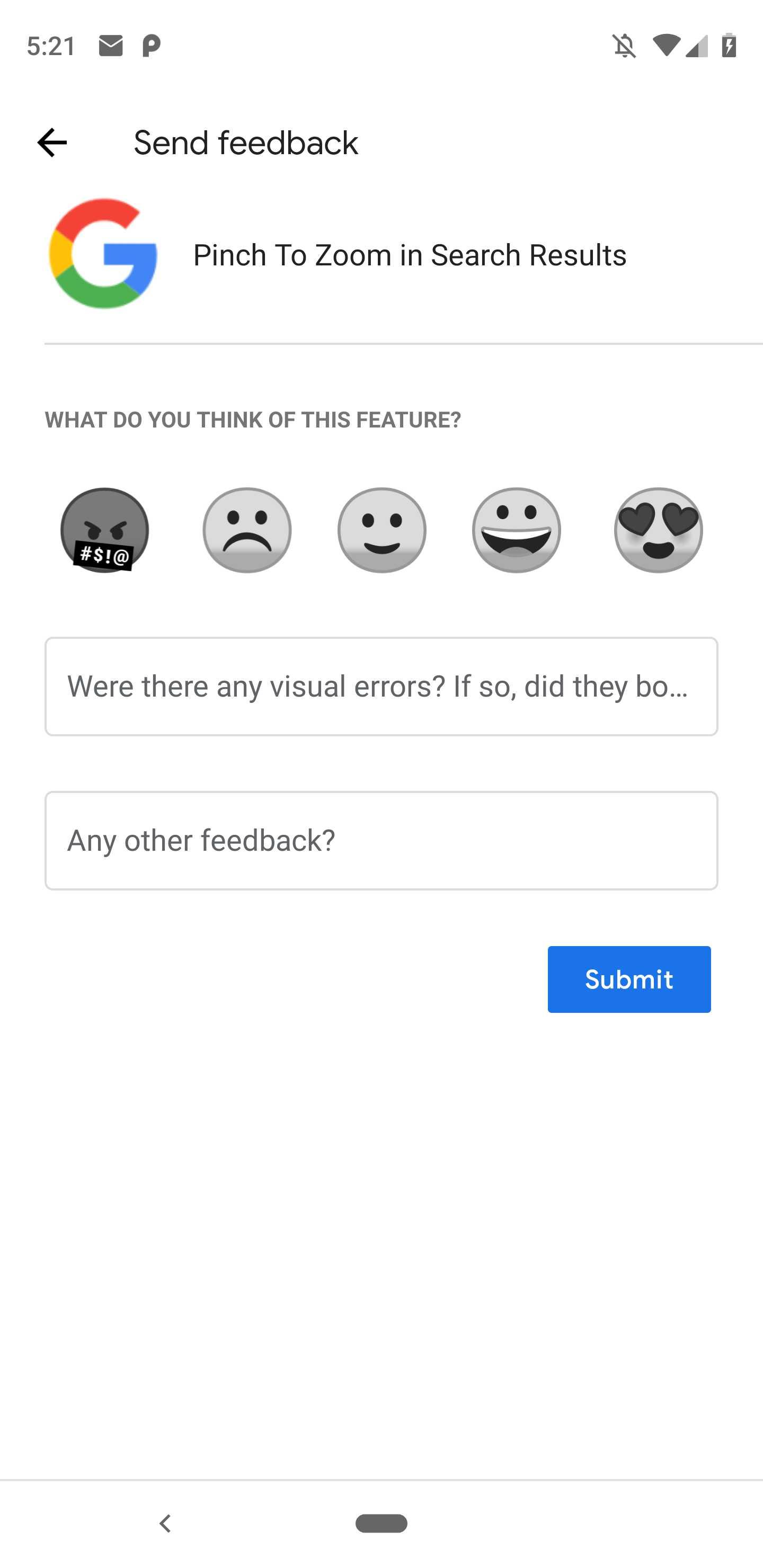Google app 9 23 reveals 'NexusAmChips' Assistant device ID, 'Labs