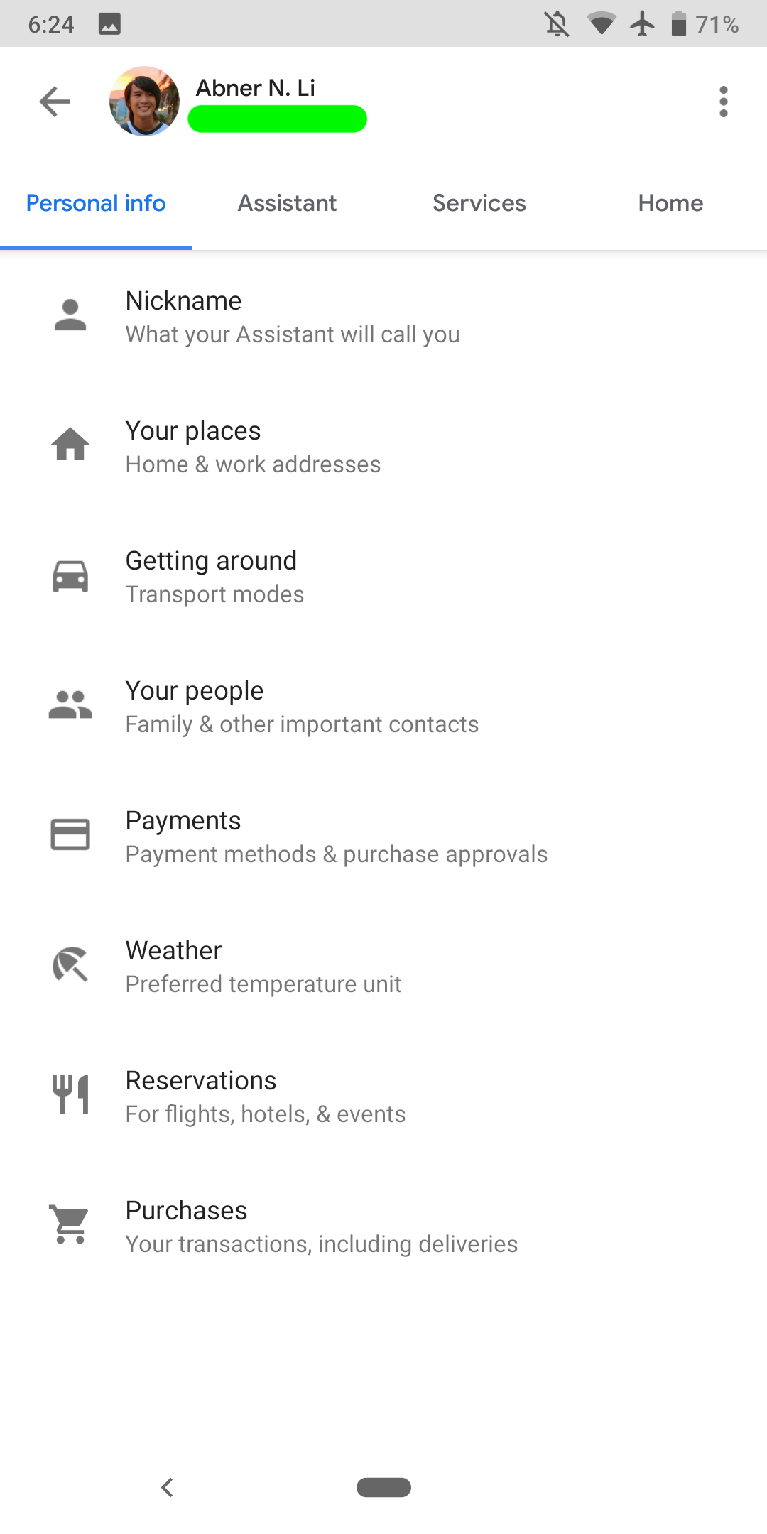 Google app 9 31 returns Podcasts to Android Auto, tweaks